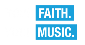 your faith your music-01