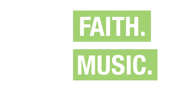 your faith your music-02