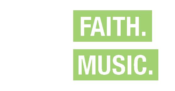 your faith your music-02