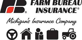 Farm Bureau Insurance logo