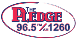 The Pledge Radio